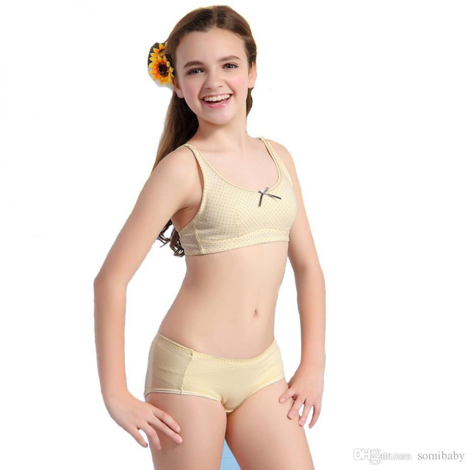 Rims For Cheap >> puberty teen underpants images - usseek.com