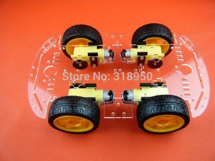 Gearmotors Precision Microdrives