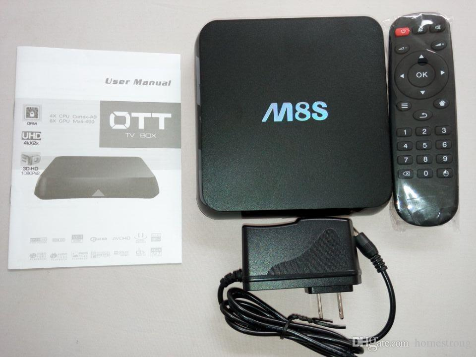 android mx tv box fully rooted have