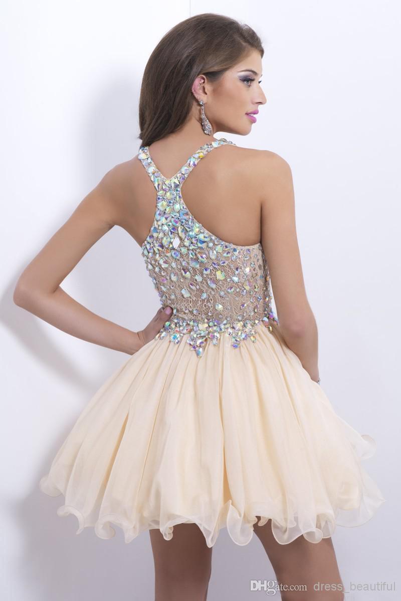 best cocktail dresses