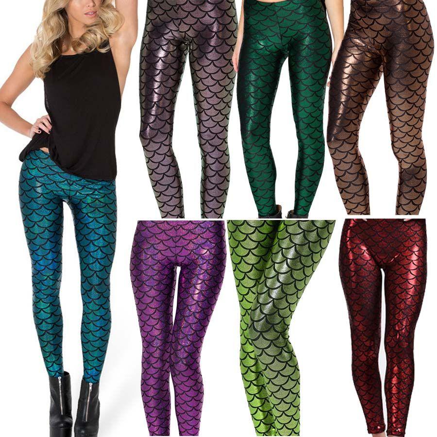 Cheap Pant Denim Best Purple Men Pant - Wholesale-Casual Women Leggings Pants 2016 New Arrival Sexy