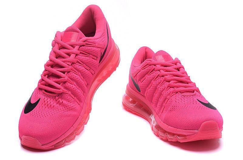 Product Wholesale Nike Air Max 2016 Mesh Women 039 268629029 Air Max 2016 Womens