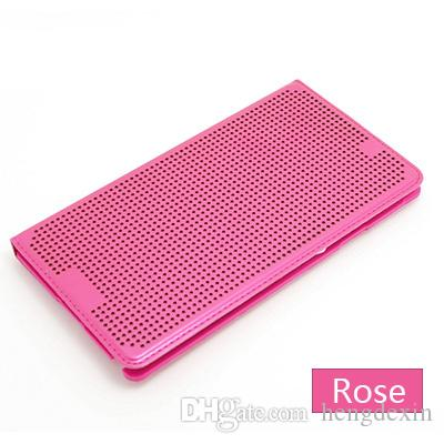 Htc Dot View Case Philippines Wholesale Dot View Cases For