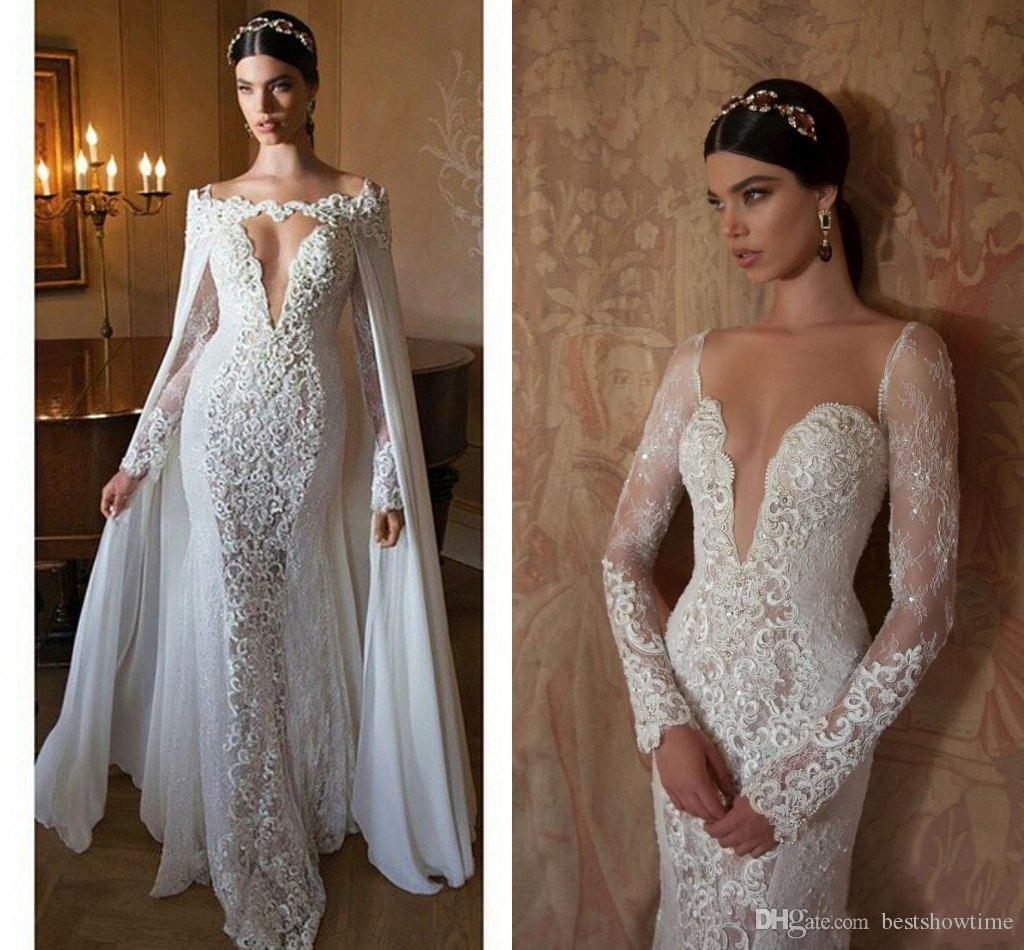 Outstanding Danielle Caprese Wedding Gowns Image Collection ...