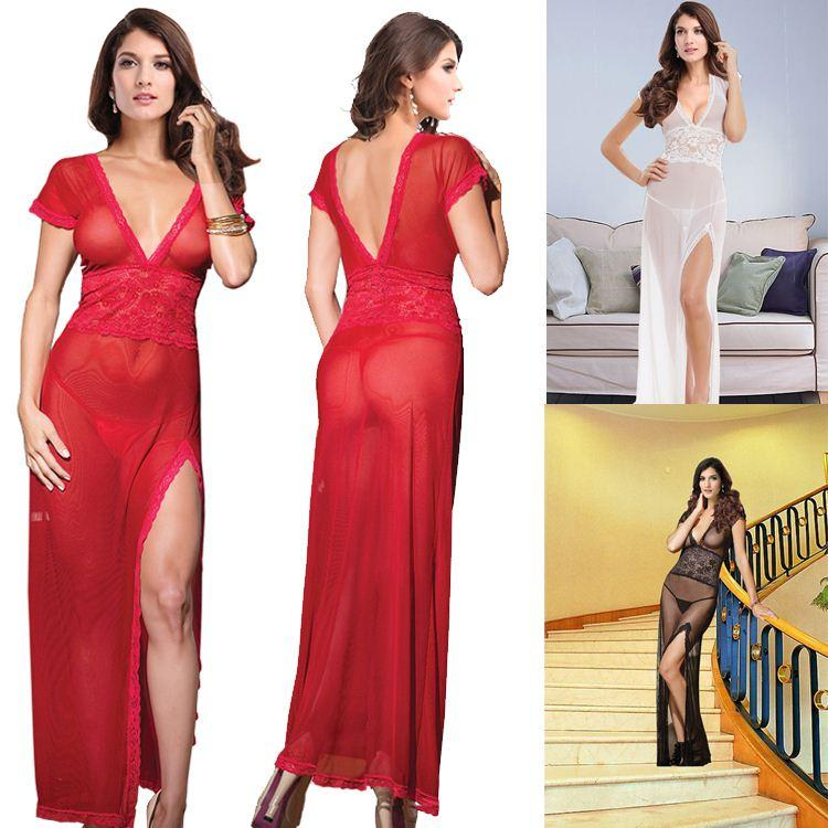 Exotic clothing stores. Girls clothing stores