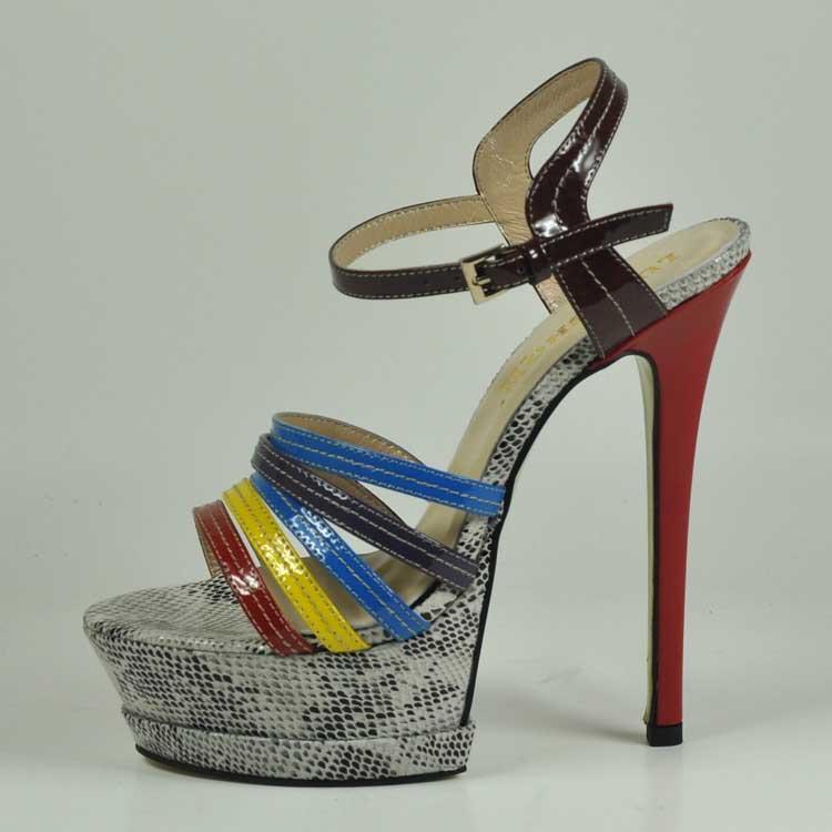 Cheap Fashion Shoes Wholesale Wholesale Cheap Fashion