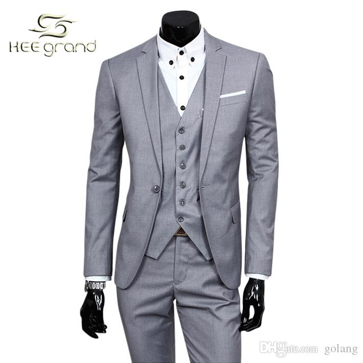 hot-2015-korean-tuxedo-men-suit-slim-fit.jpg