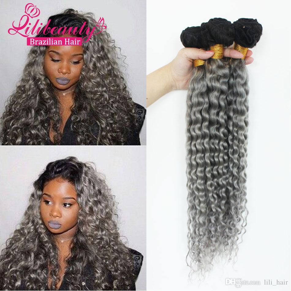 Whole Hair Weave 58