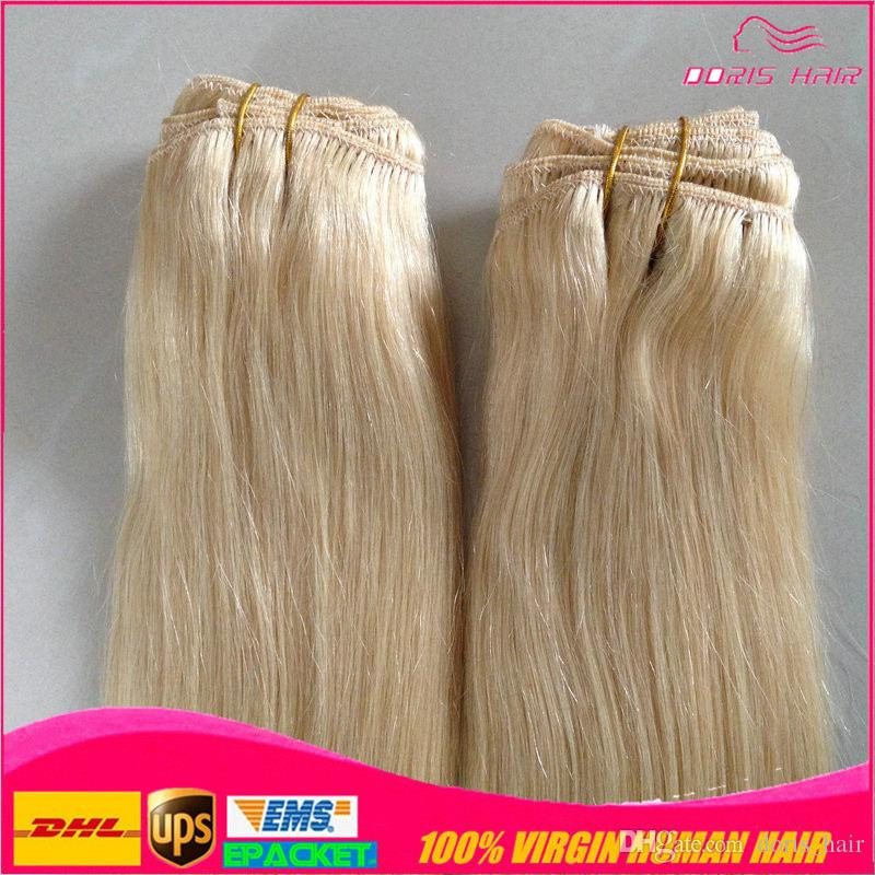 Cheap Clip In Hair Extensions Newcastle Prices Of Remy Hair