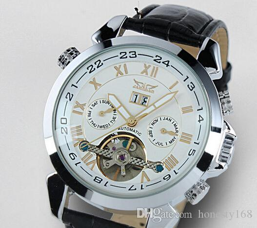 Sport Watches For Men 2015 2015 Mens Watches Men Leather
