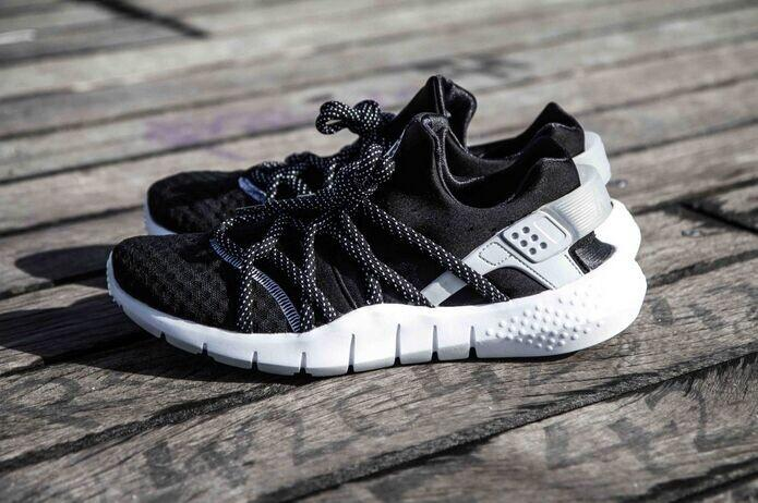 Nike New Fast Shoes Coming In June