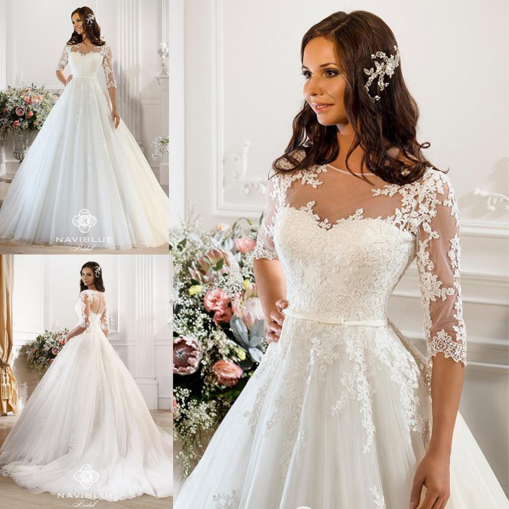 Spanish Wedding Dress Designers - Gown And Dress Gallery