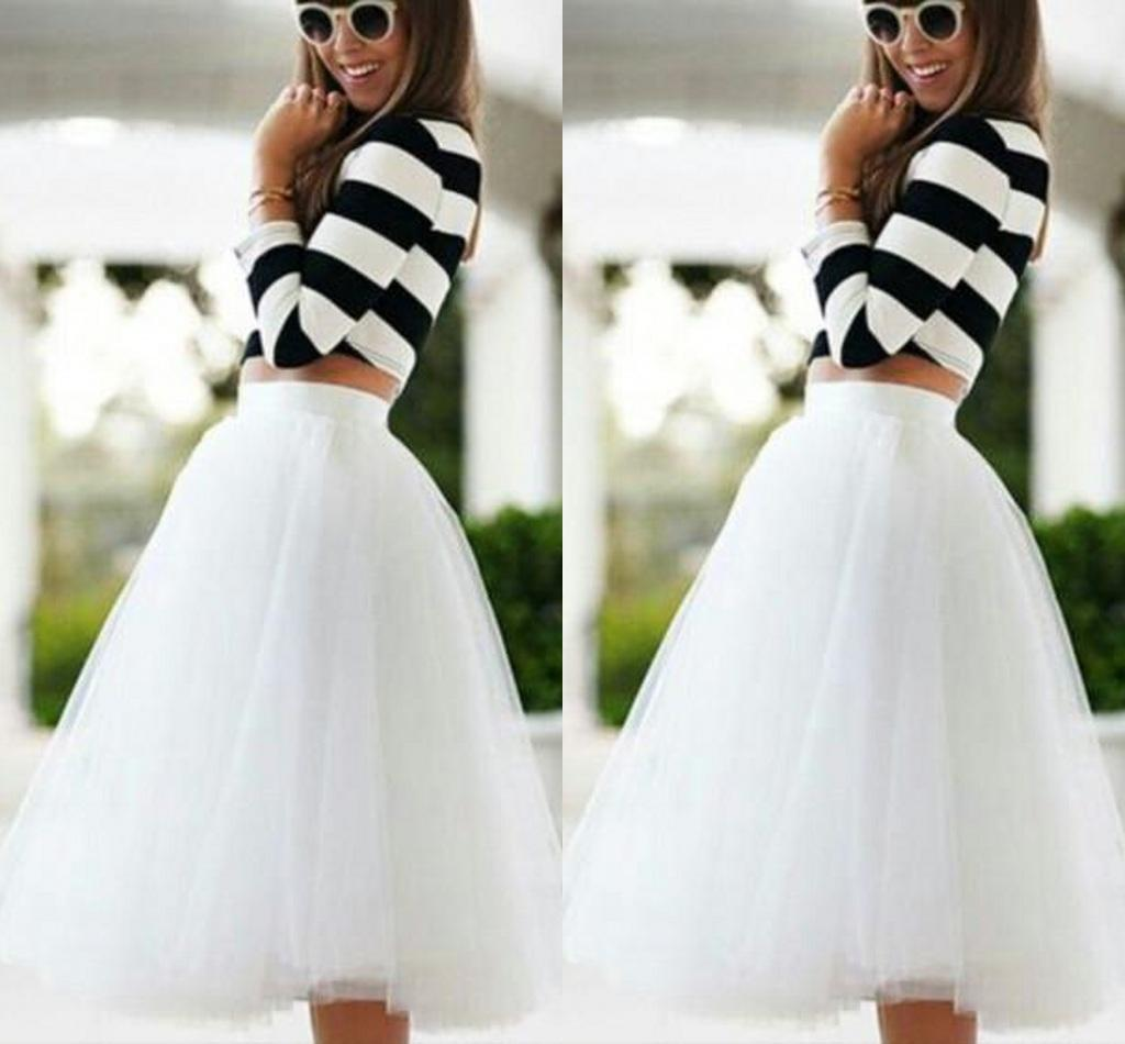 Women S Puffy Skirts Online | Women S Puffy Skirts for Sale