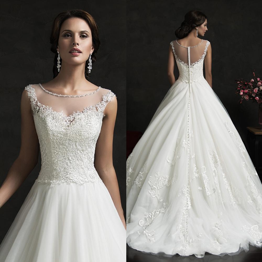 cheap wedding dresses chicago ForCheap Wedding Dresses Chicago