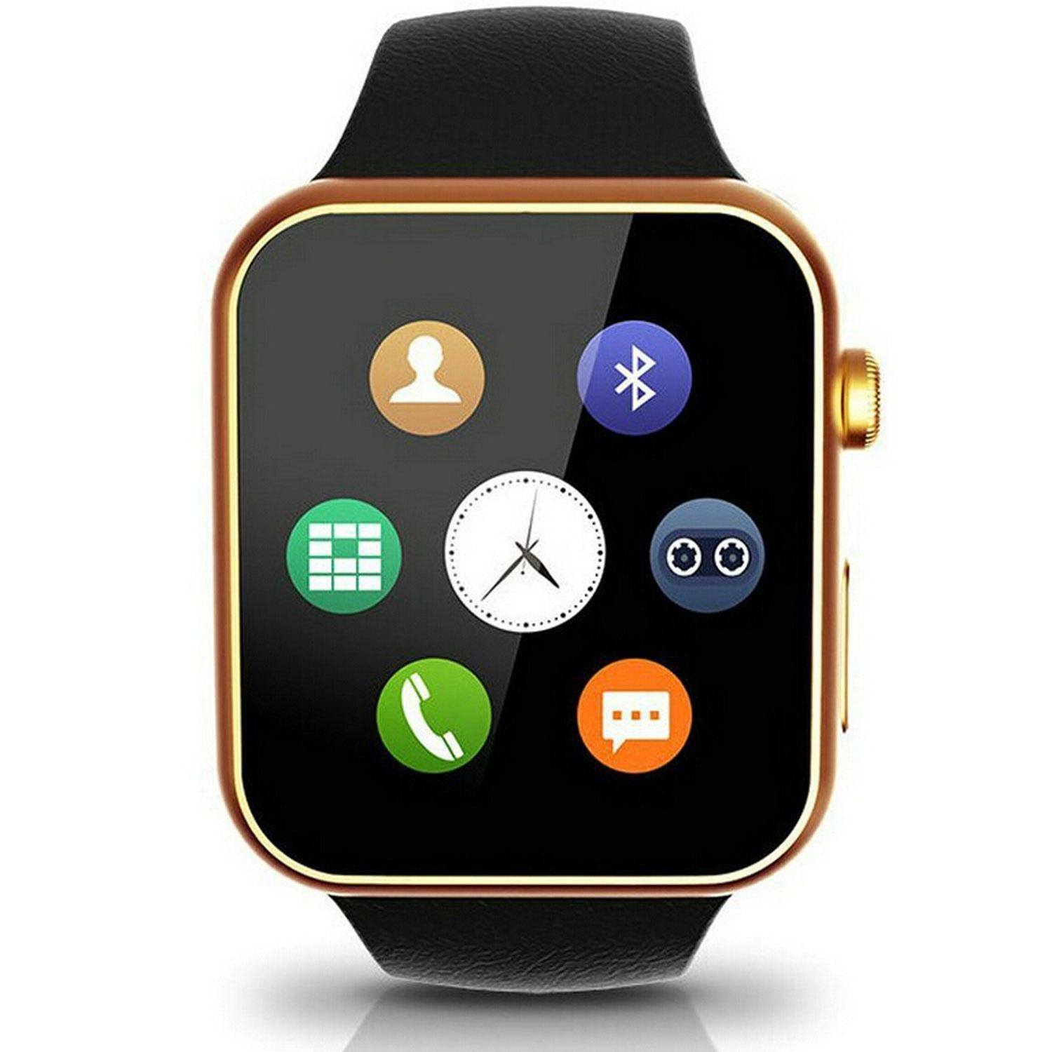 lincass smart watch phone sync smartphone call sms fitness tracker lincass smart watch phone sync smartphone call sms fitness tracker anti lost bluetooth bracelet watch for men women fit for ios android phon smart watches
