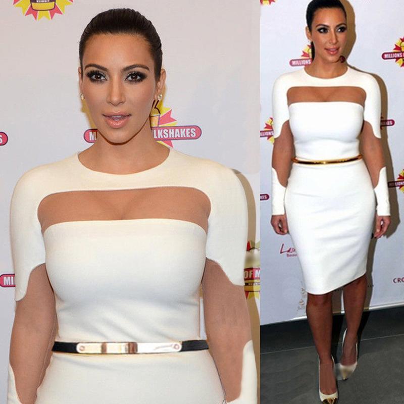 Casual plus size dresses online
