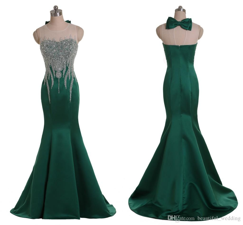 Buy Formal Dresses Online In South Africa 116