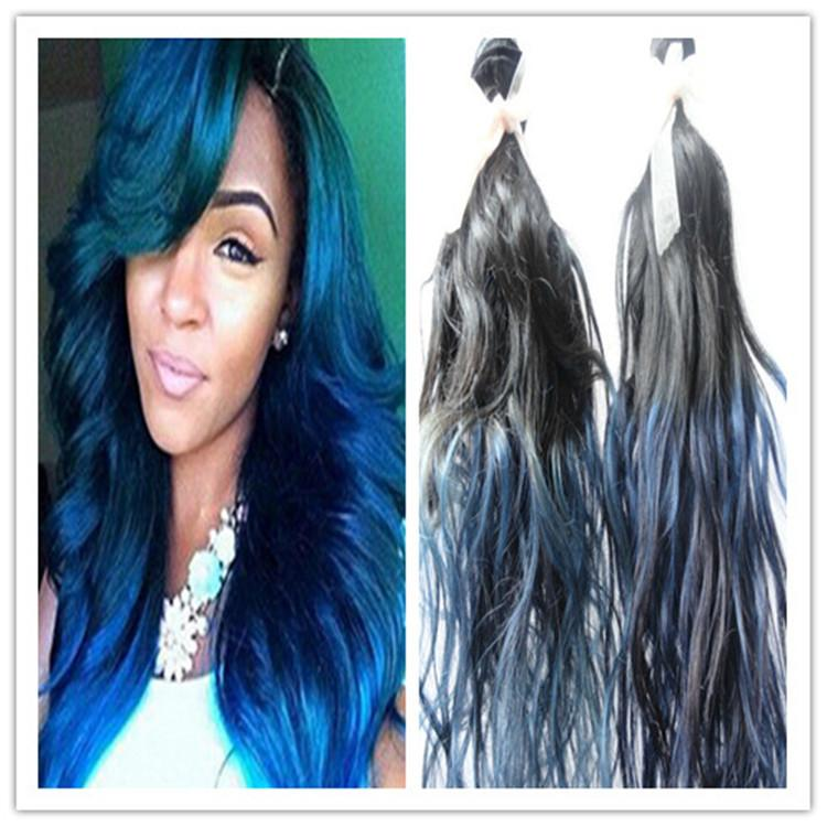 Buy Hair Extensions Online Cheap Uk Prices Of Remy Hair