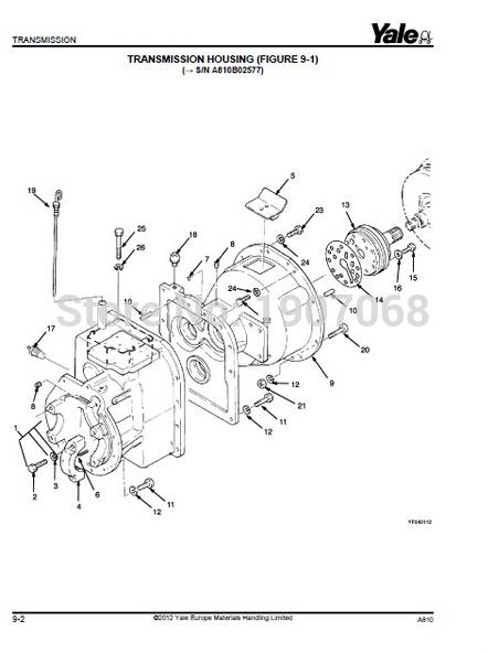 wiring yale schematic fork lift glp050rc wiring automotive description yale forklift wiring diagram wiring get image about wiring diagrams