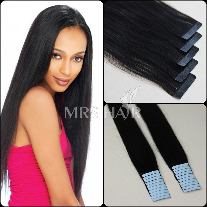 Cheap Remy Micro Bead Hair Extensions 9