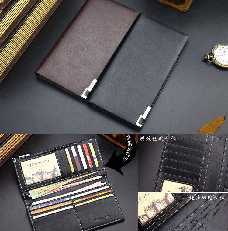 Best Designer Mens Wallets