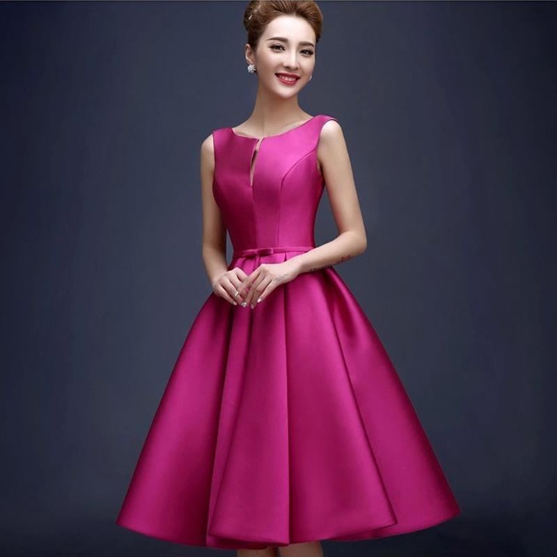 Shoulder Evening Dress 2015 Spring Bride Wedding Dress Long ...