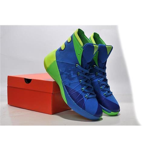 hyperdunk shoes for sale