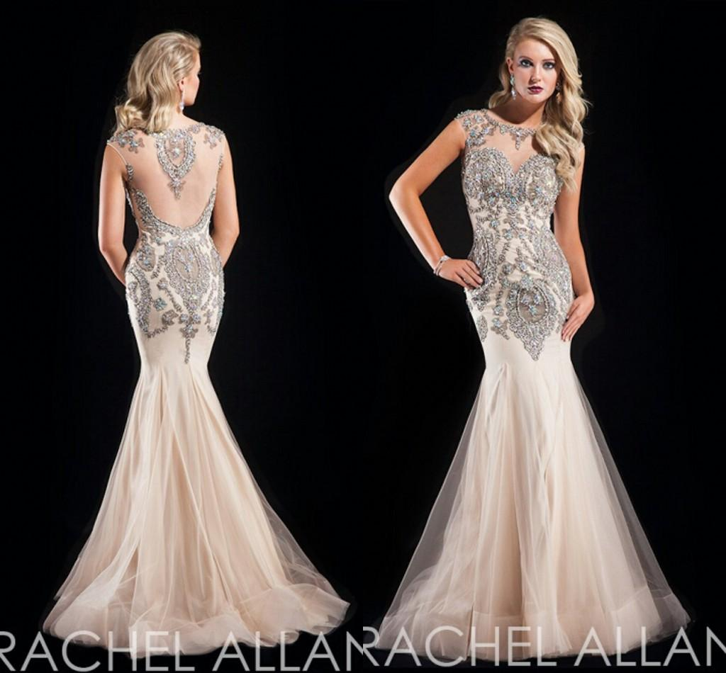 Formal Dress Shops In Atlanta Ga Wedding Dress Designers