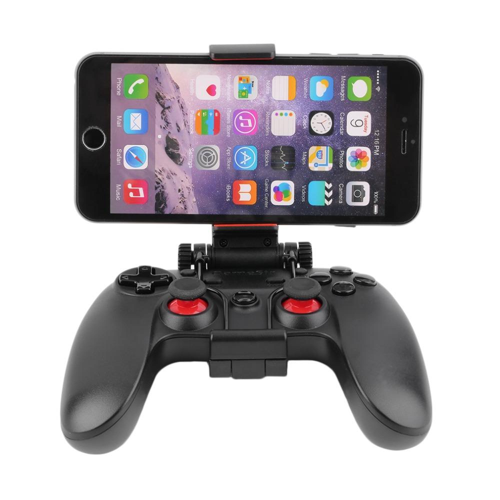 how to connect ps3 controller to phone bluetooth