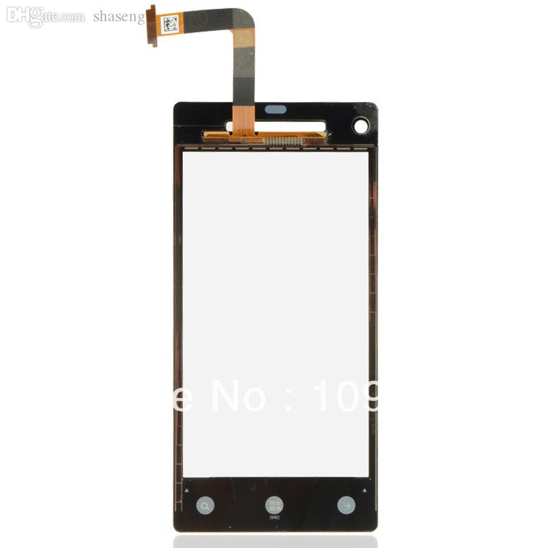 2017 wholesale replacement touch screen glass lens for Wholesale replacement windows