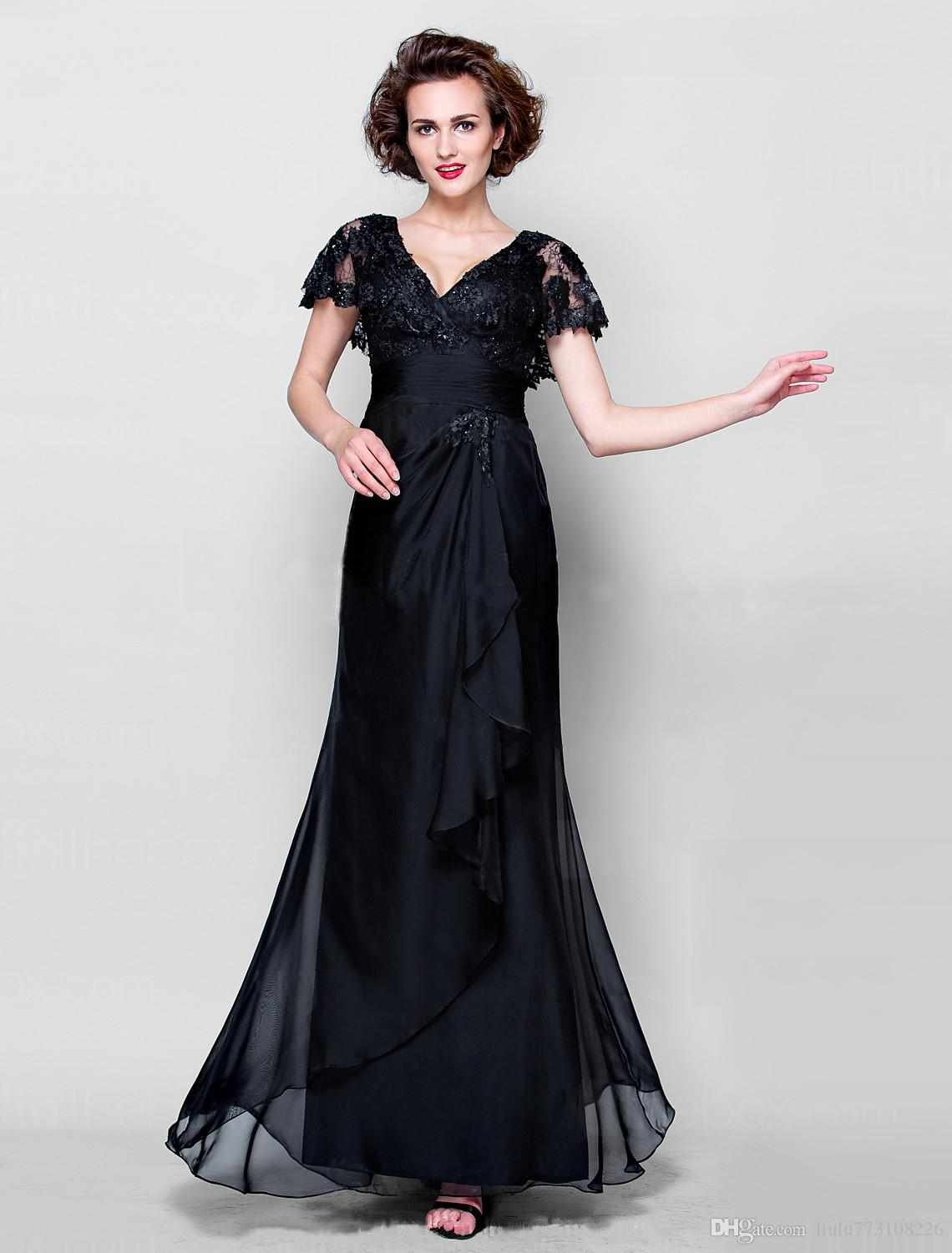 Mother Of The Bride Formal Dresses Fall 2015 New Arrival Mother of The