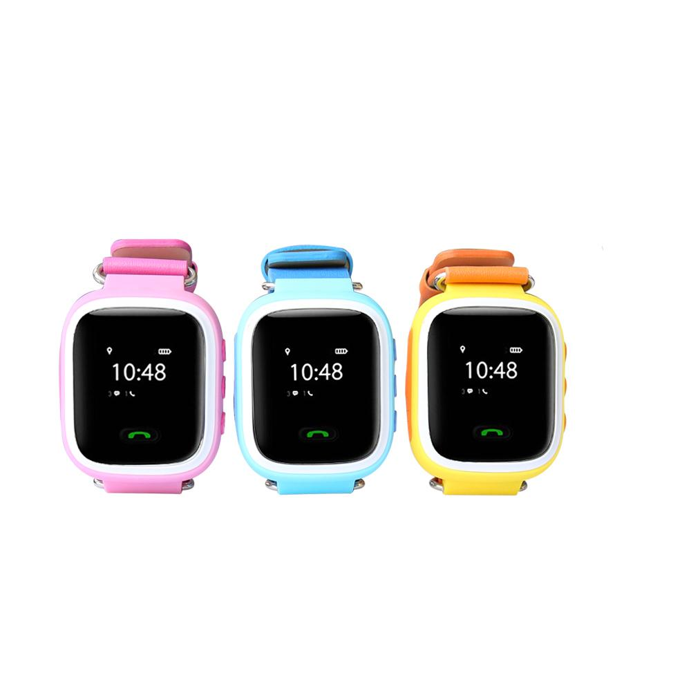 dhl kids gps watch tracker with sim card slot kids tracking watch sos two way call conversation. Black Bedroom Furniture Sets. Home Design Ideas