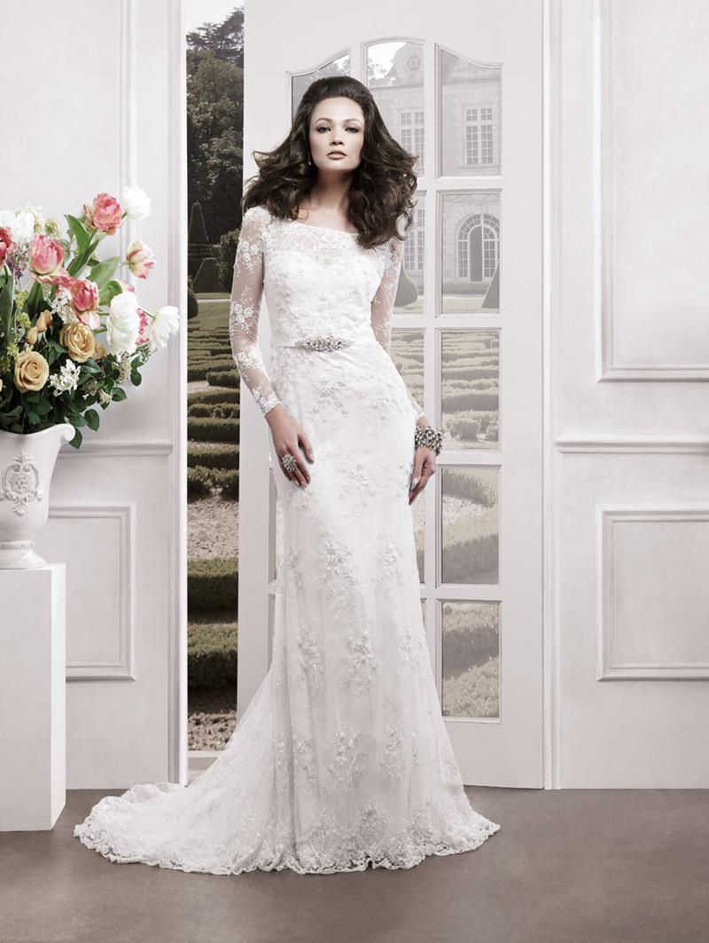 Wedding gowns custom bridal designer wedding gown glamour wedding