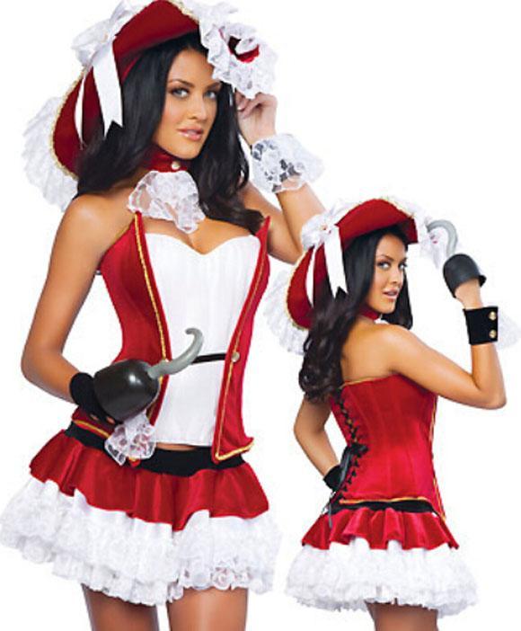 sex film gratis sexy halloween kostymer