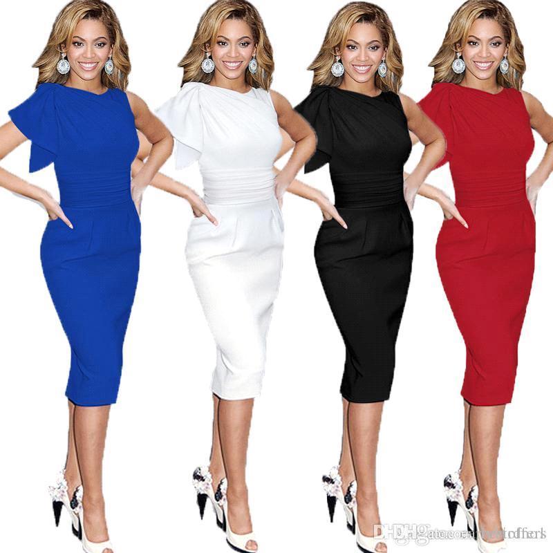 Prom Dresses Downtown Brampton - Plus Size Dresses