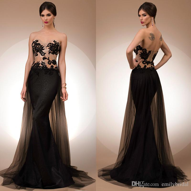 Prom Dresses 2016 Miami Stores - Holiday Dresses