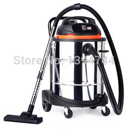 Water Filtration Vacuum Cleaner Products Water Filtration Vacuum