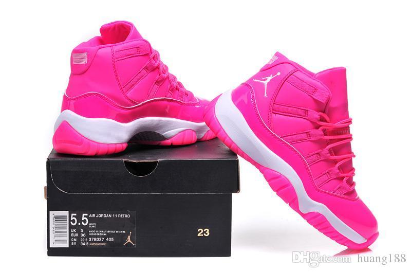 Nike Shoes Girls 2016