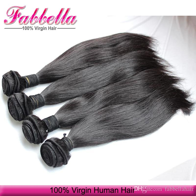 Where to buy hair extensions weave guangzhou brazilian hair 12 30 where to buy hair extensions weave guangzhou brazilian hair 12 30 inch straight hair weave full head human hair hair extensions weave where to buy hair pmusecretfo Images