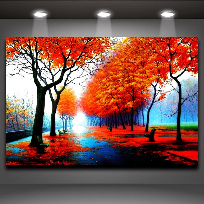 Wall Painting Colors Online