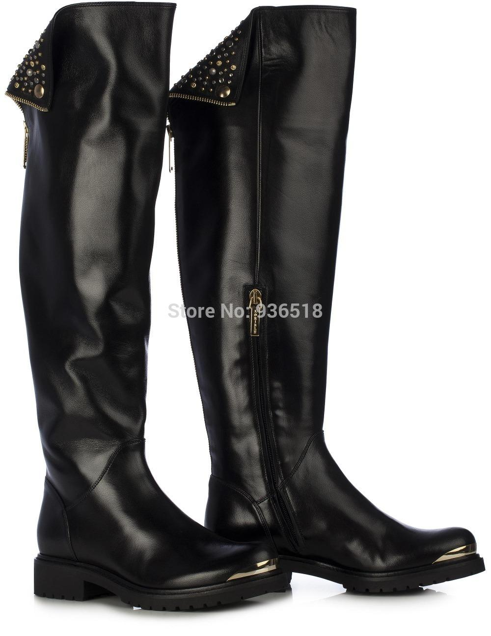 Black Winter Boots Cheap | NATIONAL SHERIFFS' ASSOCIATION