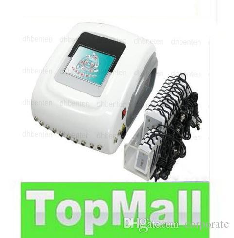 lipo laser machine cost