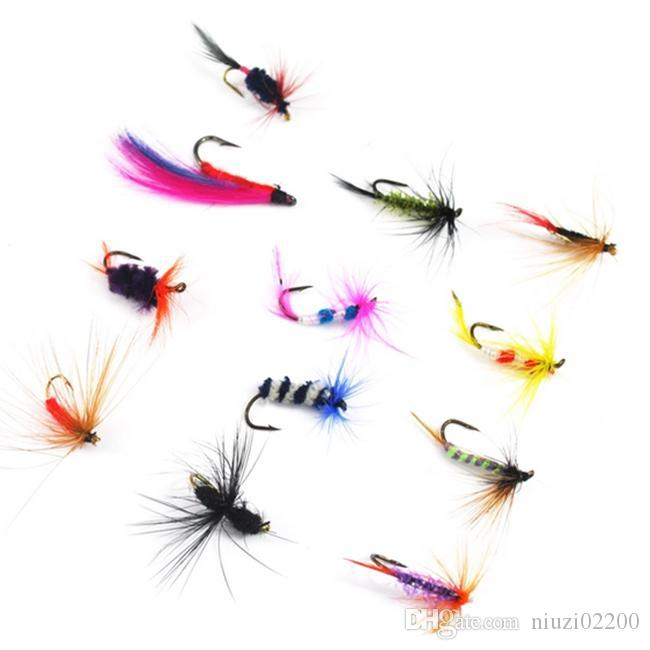 Image gallery dry fly insects for Trout fishing hooks