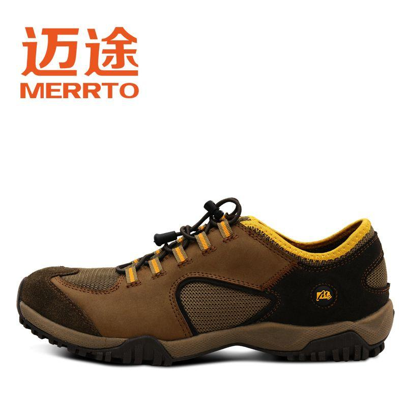 buy SM228-5 Fashion Non-slip Breathable And Comfortable Outdoor