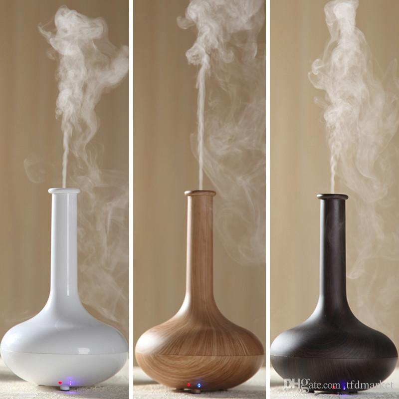 Cheap Ultrasonic Humidifier Ultrasonic Air Humidifier Best Aromatherapy No  Dte Dental Ultrasonic Scaler. Humidifiers Ultrasonic Aromatherapy Machine Aroma Diffuser Aroma