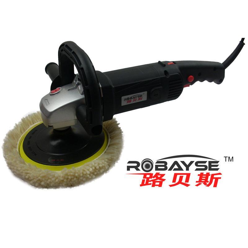 Tibesti Car Professional Beauty Polishing Machine Floor Marble Waxing  Machine 220v Adjustable High Quality Waxing Machi China Wax Therapy Machine  Cheap Wax ...