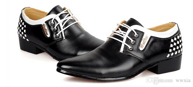 Cheapest Tods Shoes Sales Mens Casual Leather Tods Shoes With Best Ideas And Trading Shoes