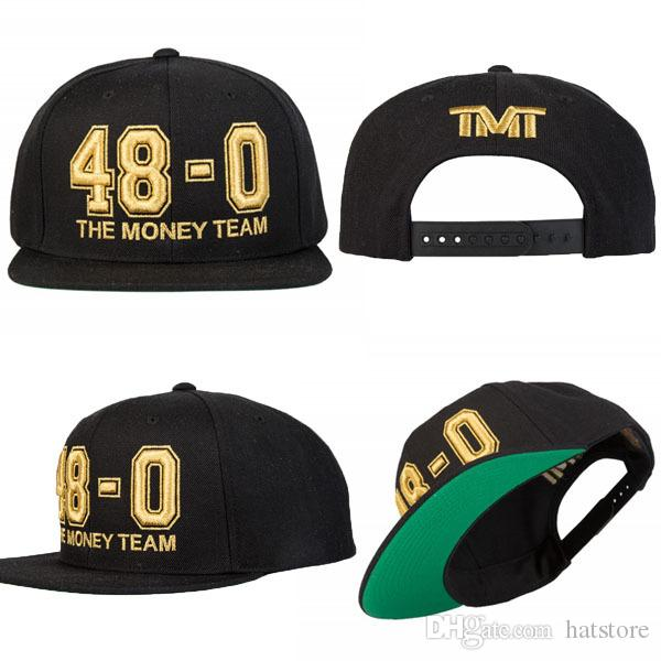 baseball caps mens style gents hats men money