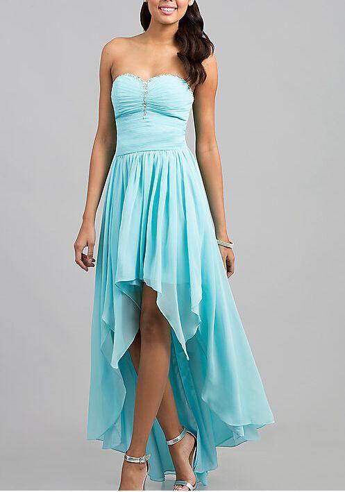 Cheap Prom Mermaid Dresses Under 160 90