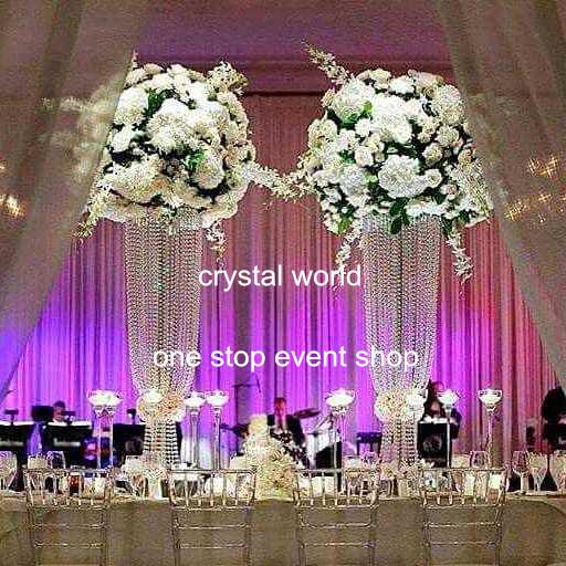 Wedding decoration shop china gallery wedding dress decoration wedding decorations shop choice image wedding decoration ideas wedding decoration websites images wedding decoration ideas wedding junglespirit